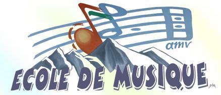 Association Musicale de Vif