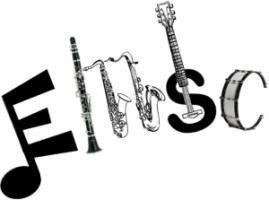 Ecole de Musique de Seyssuel/Chuzelles