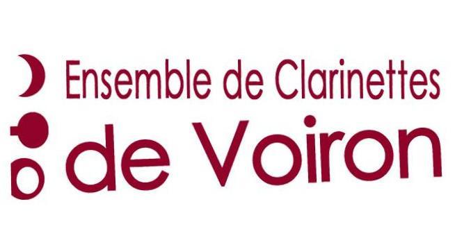 Ensemble de Clarinettes de Voiron
