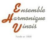 Ensemble Harmonique Vinois