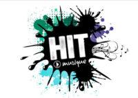 logo Hit Musique Echo de la Valloire