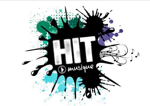 Hit Musique
