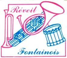 Batterie Fanfare Le Reveil Fontainois