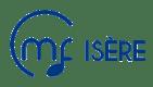 CMF Isère