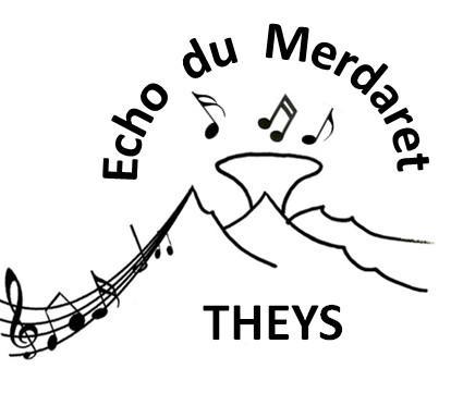 L'Echo du Merdaret