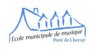 Ecole municipale de musique de Pont de Cheruy