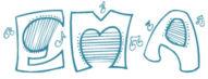 logo ecole de musique saint andre le gaz