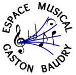 logo espace gaston baudry