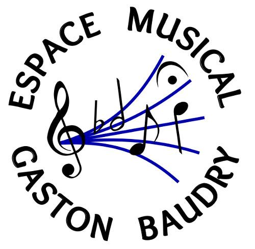 Espace Musical Gaston Baudry