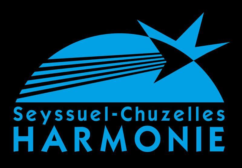 Harmonie de Seyssuel-Chuzelles