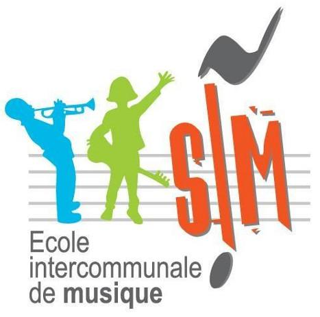 Syndicat Intercommunal de Musique