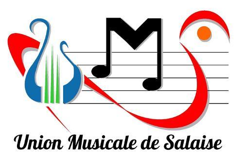 Union Musicale de Salaise
