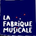 logo la fabrique musicale