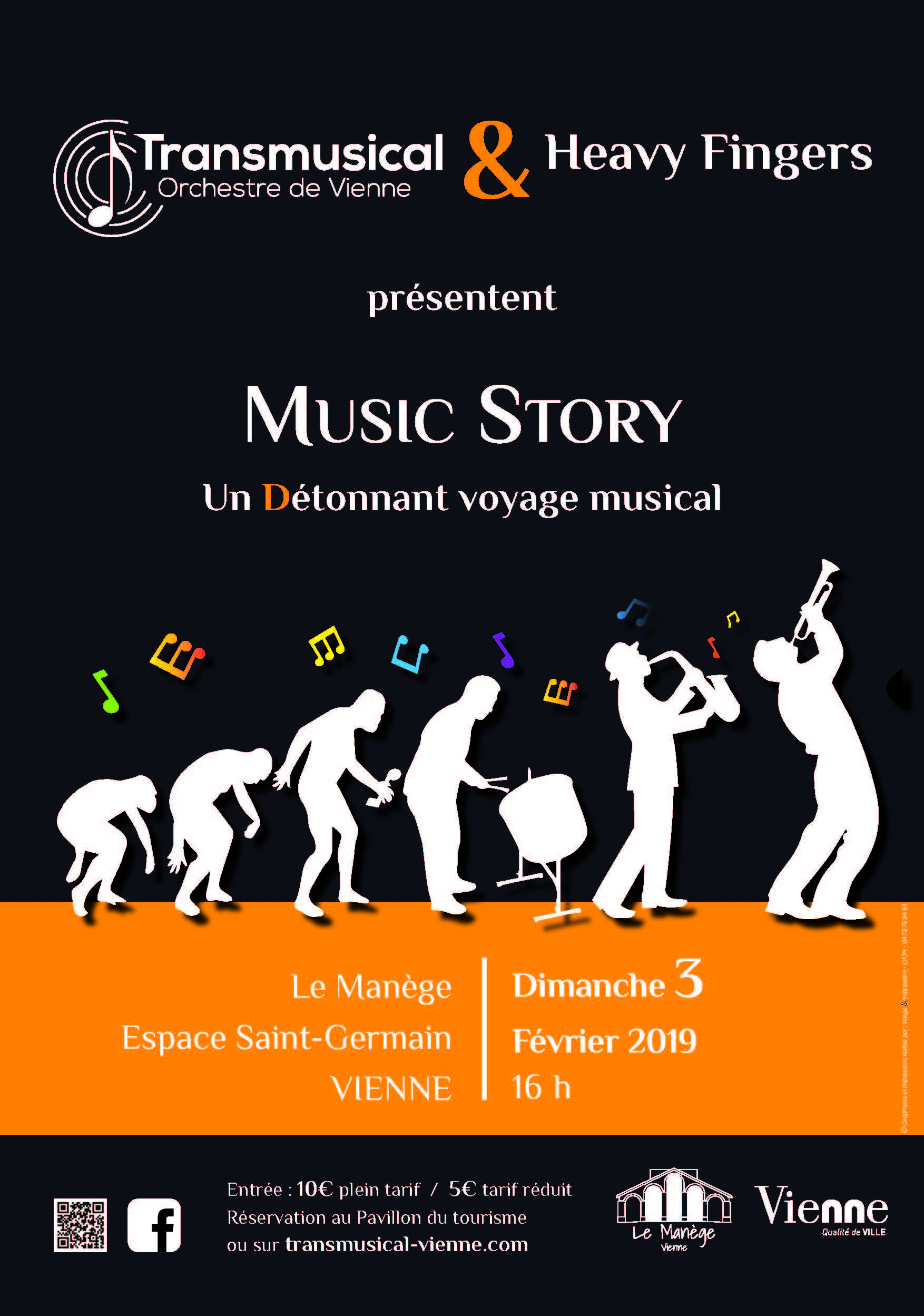 musique story transmusical 030219