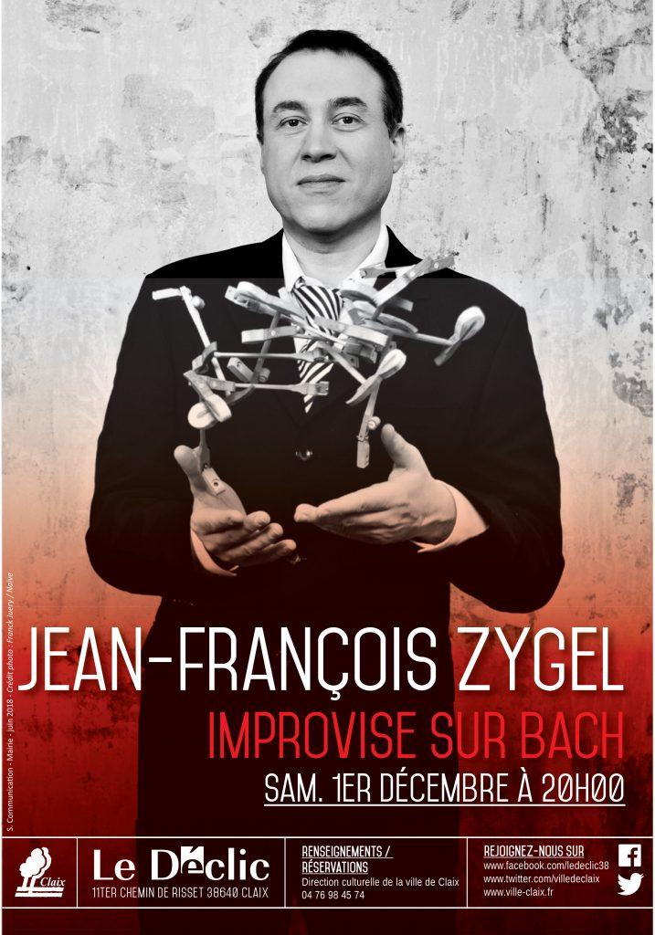 Espace Musical Fernand Veyret