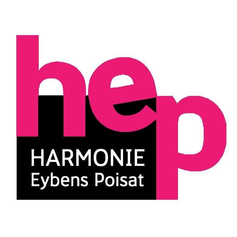 Harmonie d'Eybens-Poisat