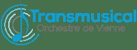 Logo Transmusical orchestre de Vienne