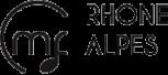 CMF Rhone Alpes