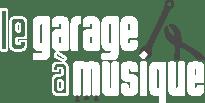 le garage à musique