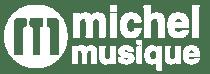 Michel musique CMF 38