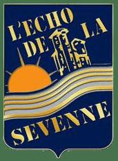 L'Echo de la Sévenne