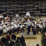 'Orchestre d'Harmonie des Anciens et Amis de la Musique du 99